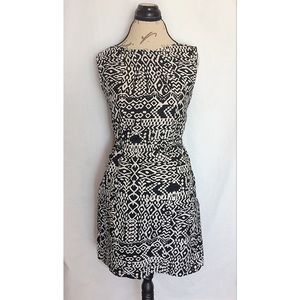 Speed Control Dress Womens Size Large